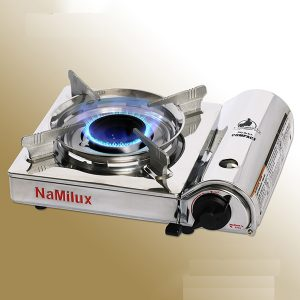 Bếp gas du lịch mini Namilux NA-182AS