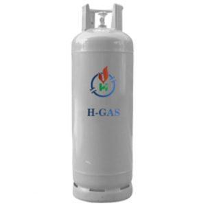 H-GAS 45kg